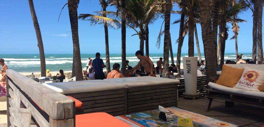guarderia_brasil