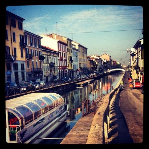 Milão- Roteiro relembrando as melhores dicas sobre a cidade