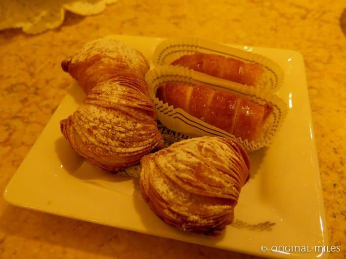 Milão- Roteiro para conhecer os melhores restaurantes da cidade