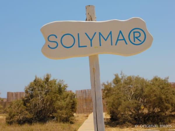 solymar-mykonos-1