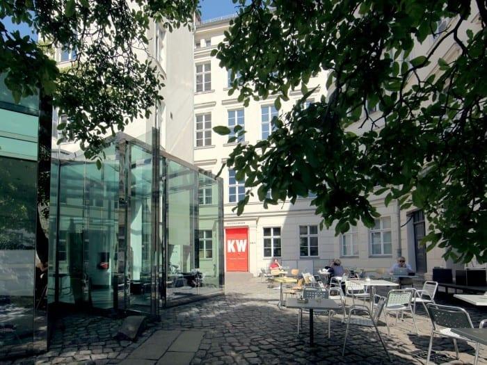 Alemanha – Berlim: A faceta sofisticada da cidade, mas não menos cool