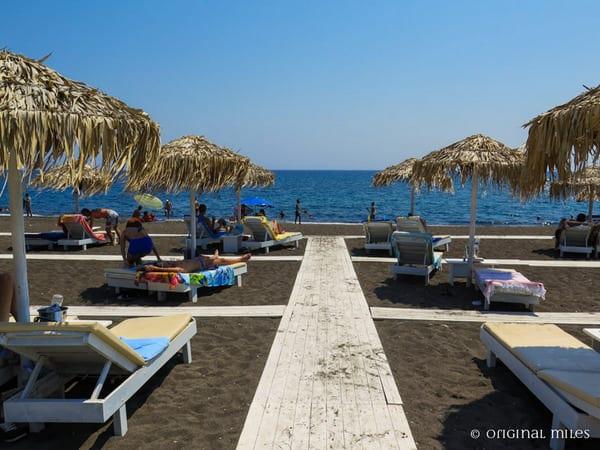 tacsidi-beach-bar-11