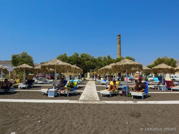tacsidi-beach-bar-12
