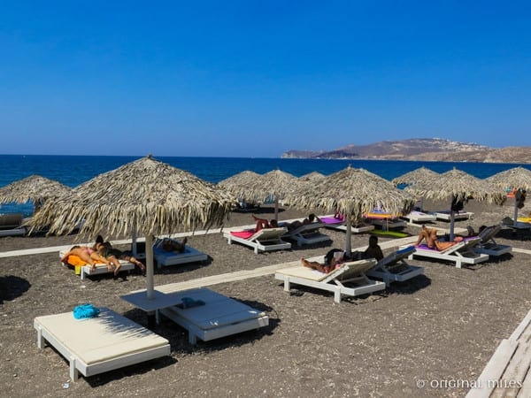 vlichada-beach-bar-11