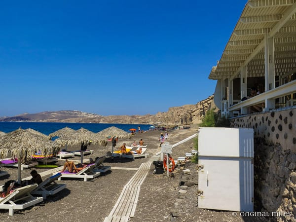 vlichada-beach-bar-12