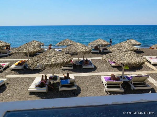 vlichada-beach-bar-13