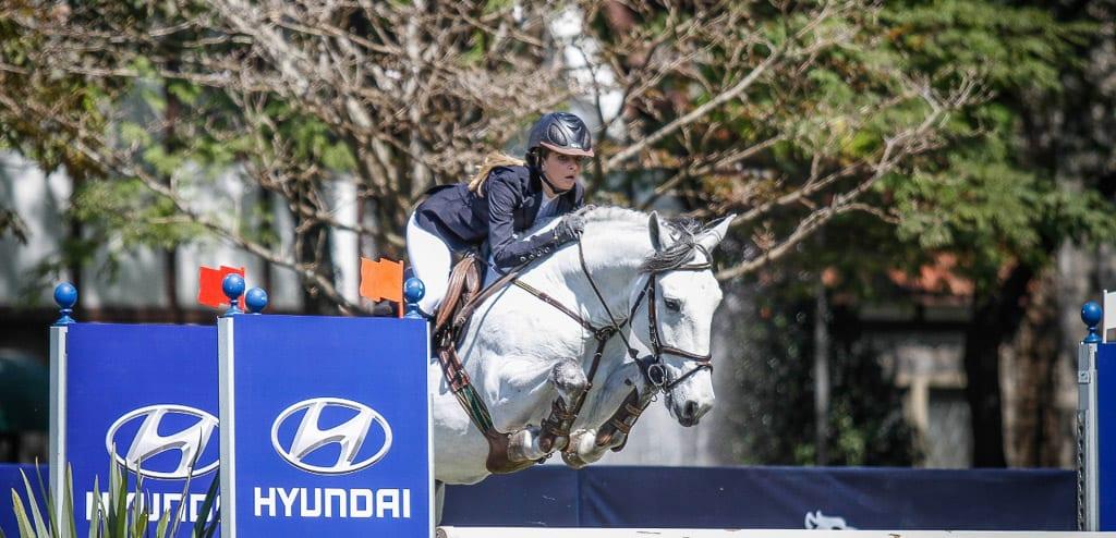 classic-horse-show-sao-paulo