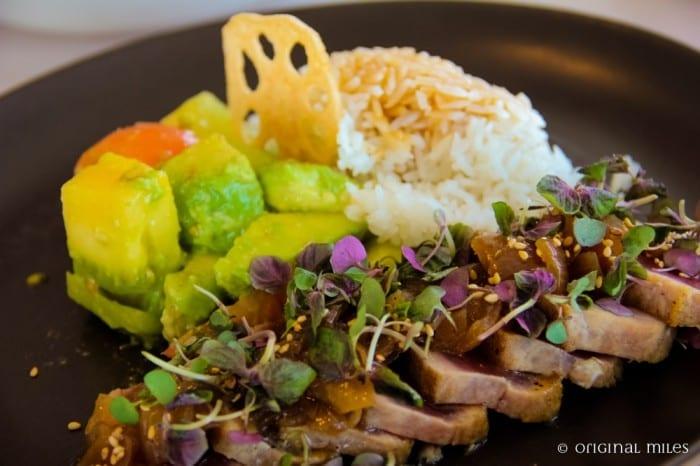 restaurante-lincoln-road-miami