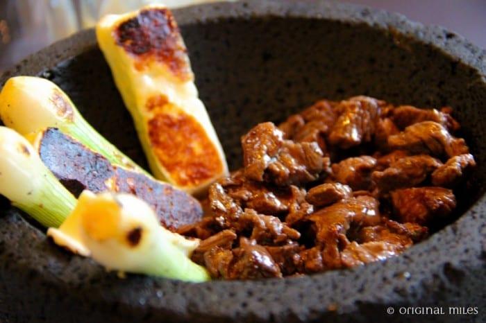 restaurante-mexicano-miami