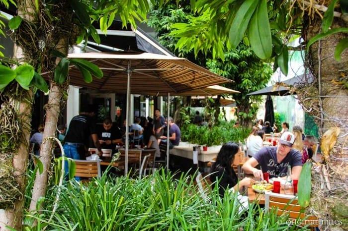 restaurantes-em-Miami