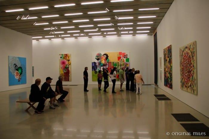museus-em-miami