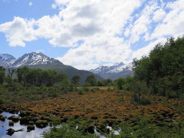 temperatura-em-ushuaia-argentina