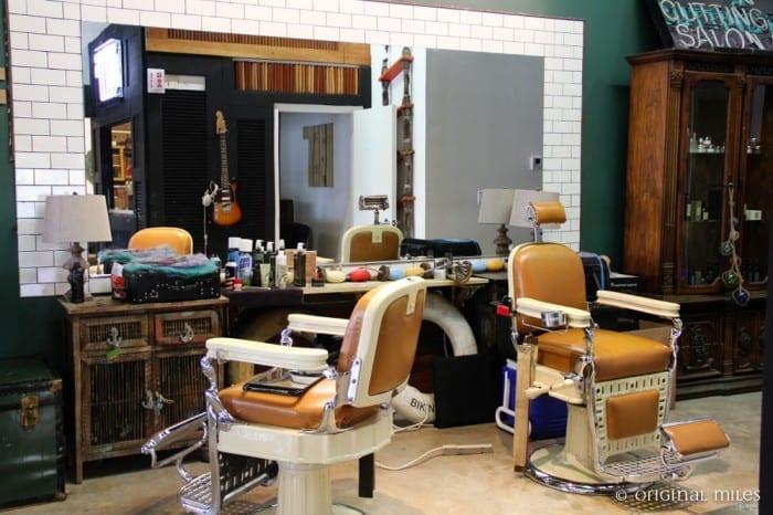 cabelereiro-wynwood-miami