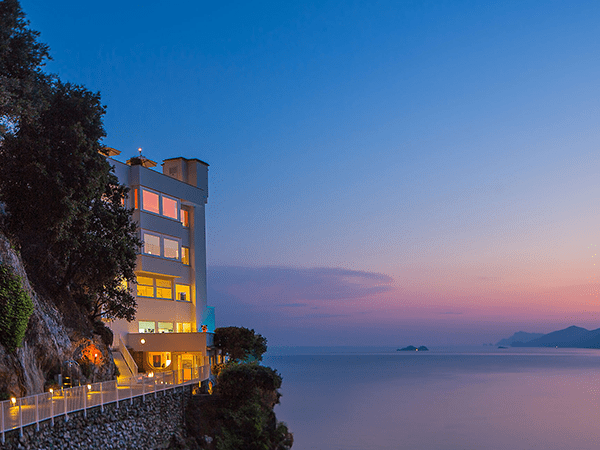 12-costa_amalfitana-onde_se_hospedar_em_positano_e_praiano