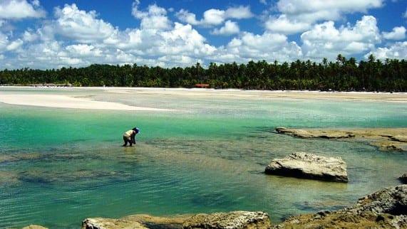praias-de-são-miguel-dos-milagres