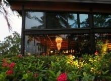 restaurante-em-miami