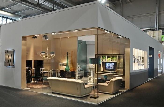 2012-milano-salone-del-mobile-1