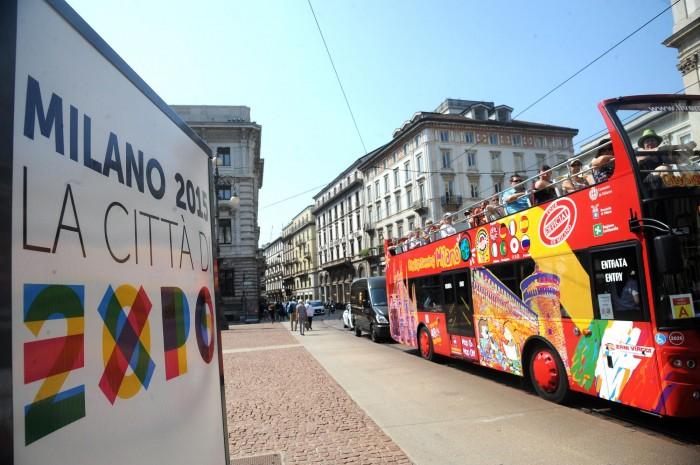 expo-2015-milao