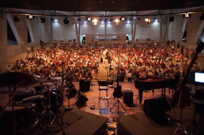 musica-em-trancoso-2015