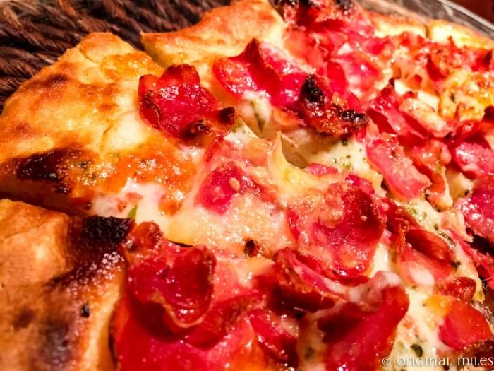 a-tal-da-pizza-sao-paulo-2