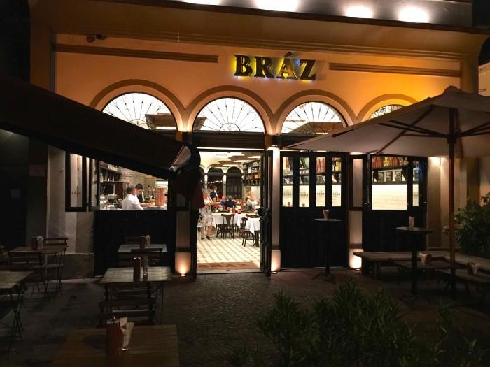 braz-pizzaria-sao-paulo2