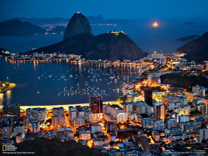 melhores-praias-do-brasil