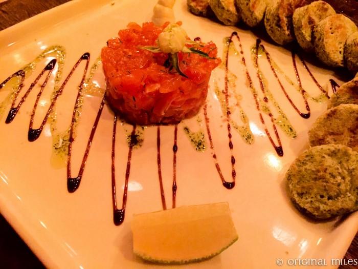 jantar-romantico-sp