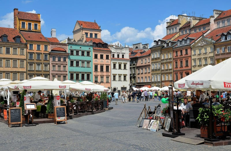 old-town-varsovia-3