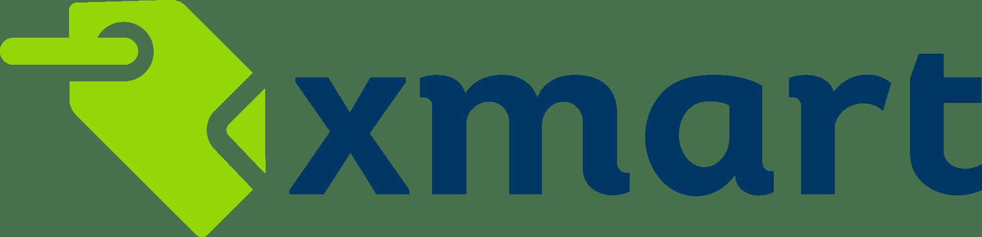 xmart_logo