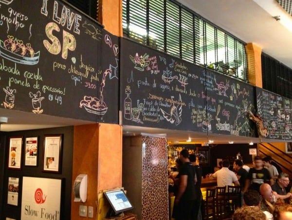 Bar da Onça