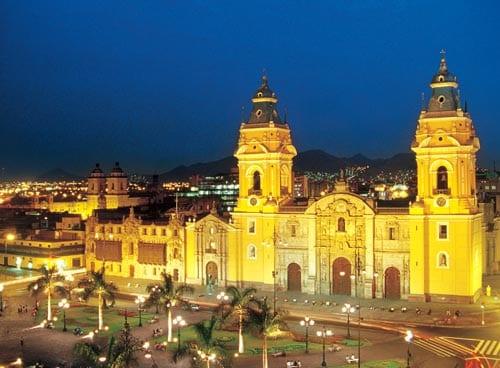 Lima_Peru_1