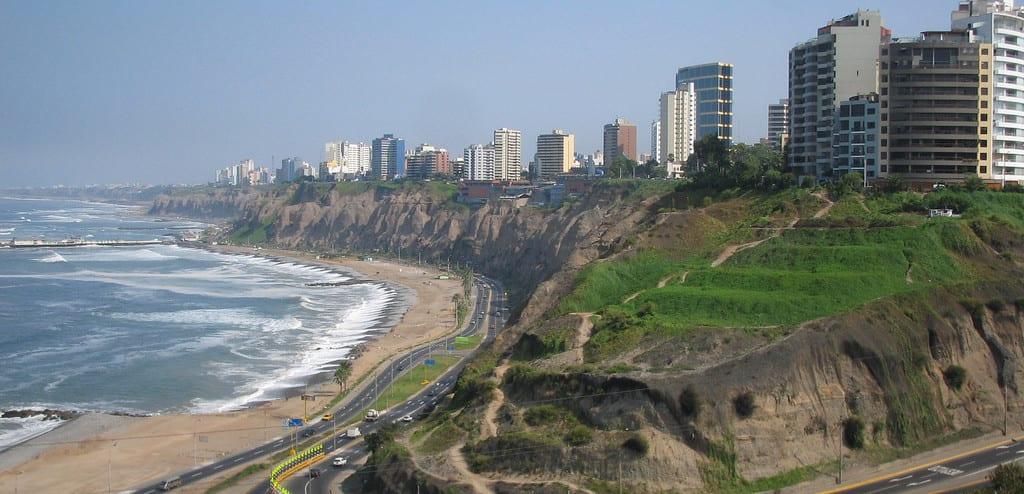 Lima_Peru_3