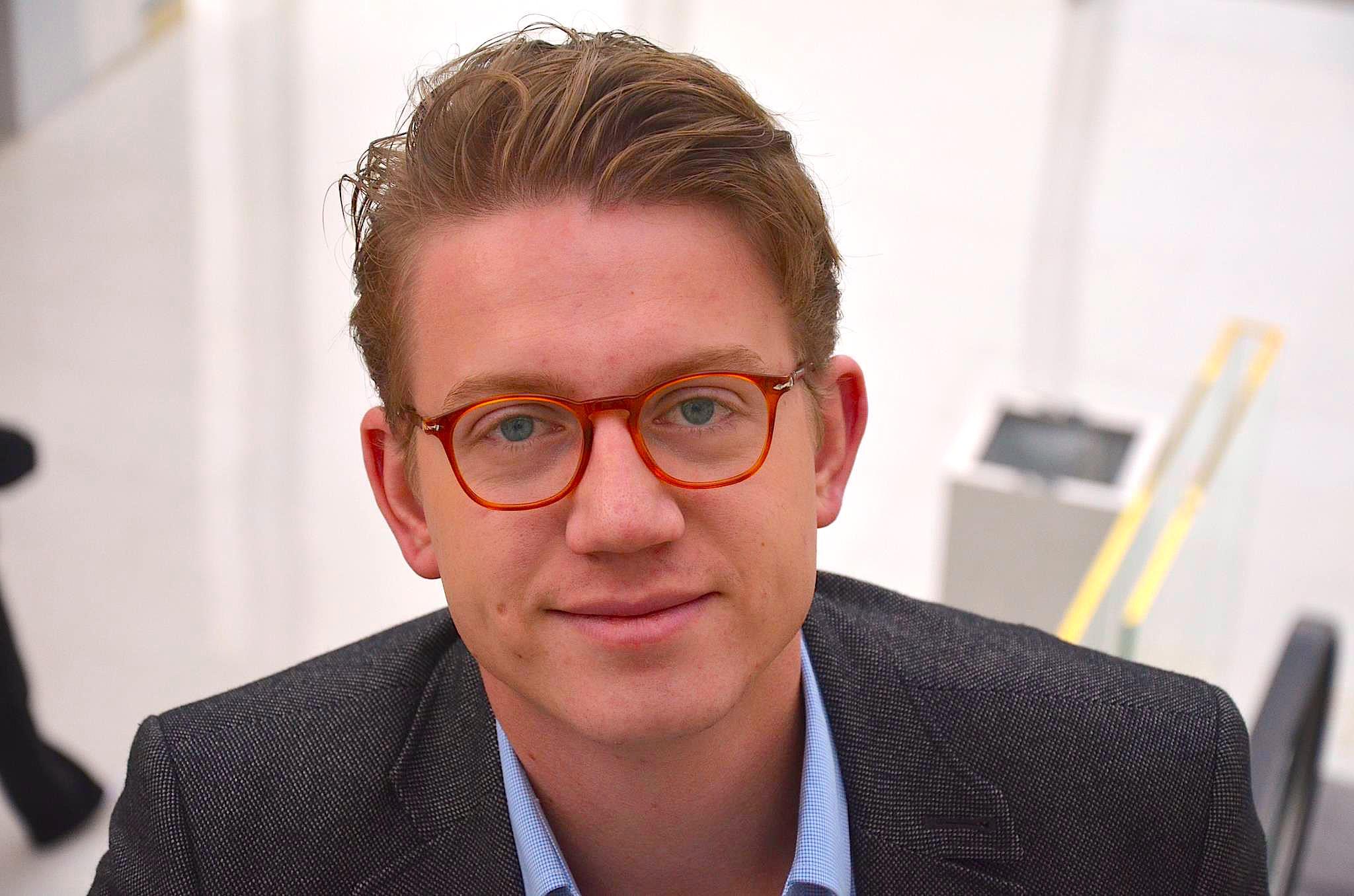 Thomas Ziemer