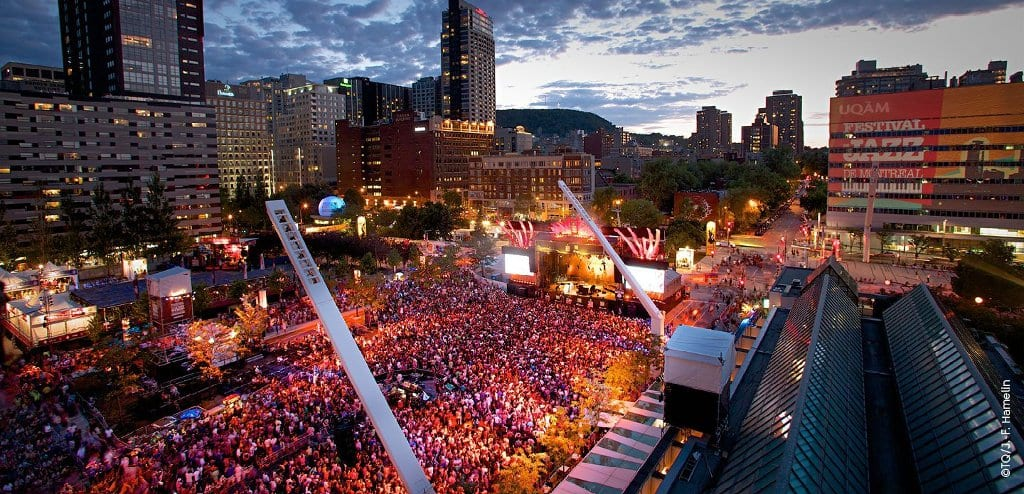 festival de jazz de montreal 2015