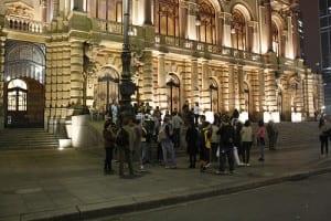 4 Teatro Municipal