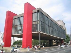 7 Avenida Paulista