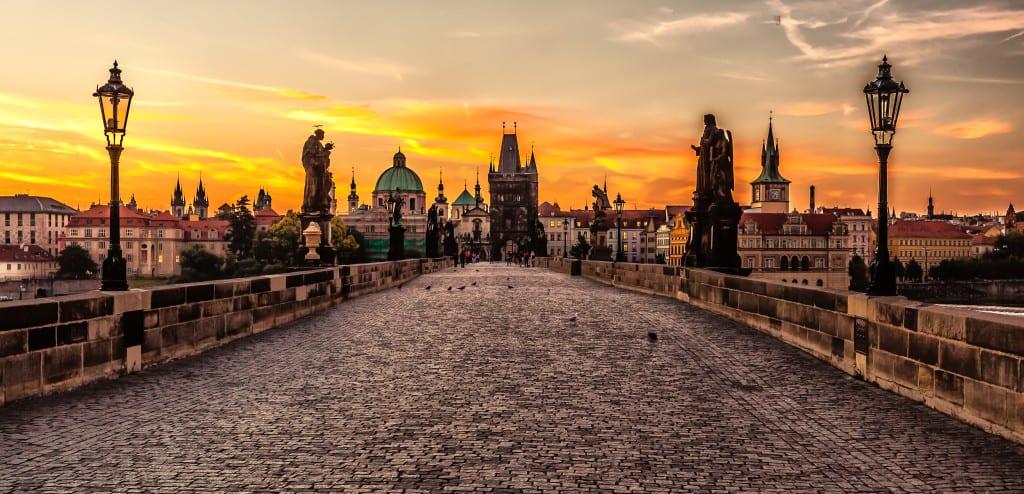 cidade de praga_república checa