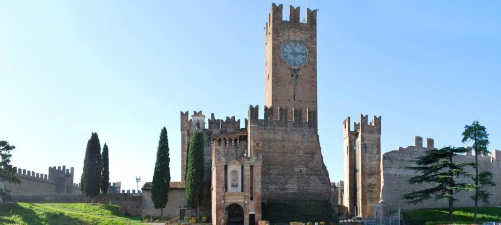 Verona: Uma encantadora cidade na Itália