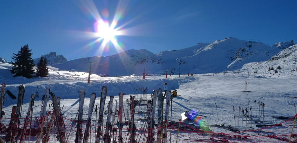 esqui-na-europa
