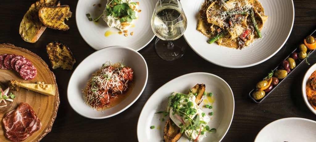 Descubra o que você não pode deixar de comer na Toscana