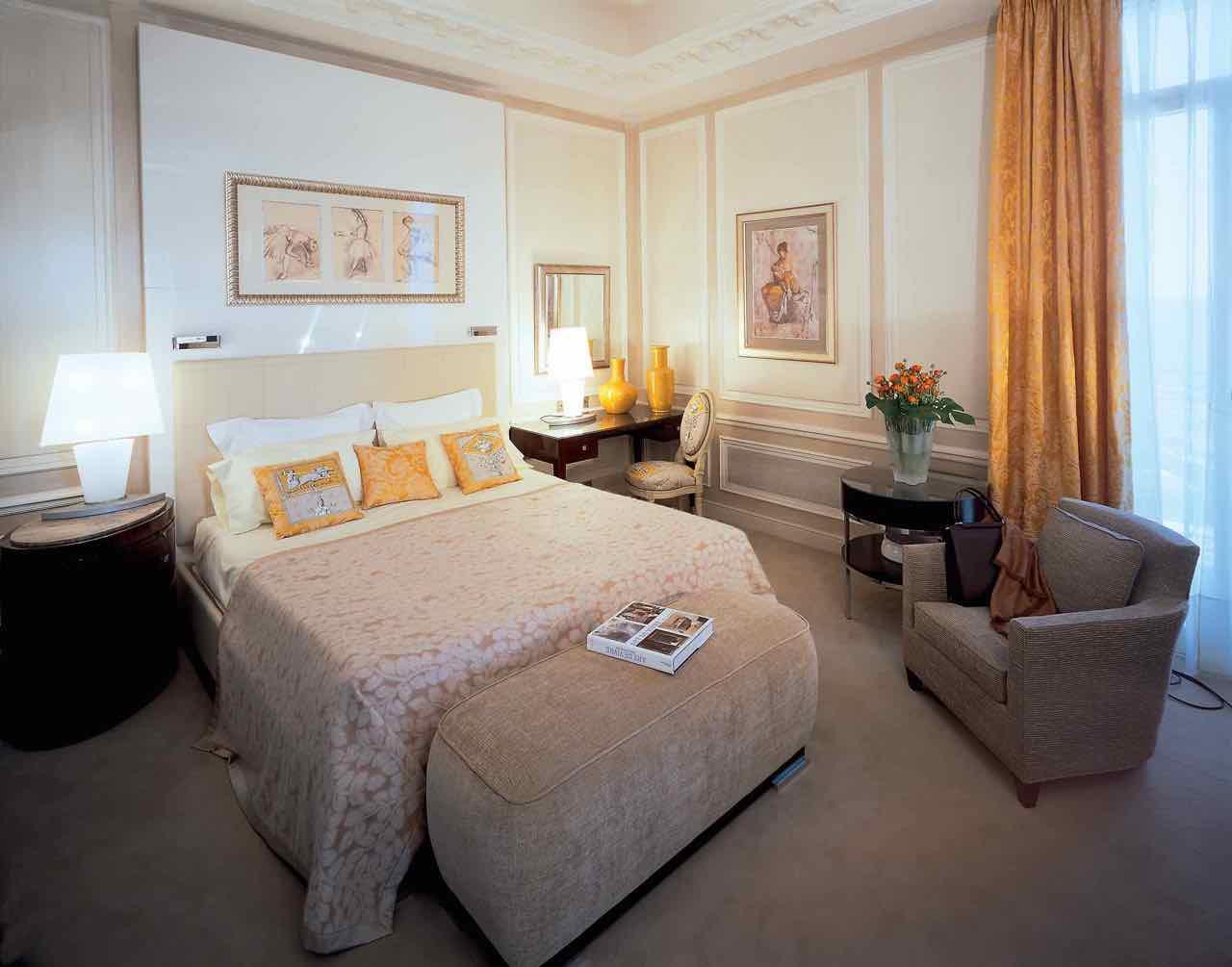hotel_hermitage_montecarlo3