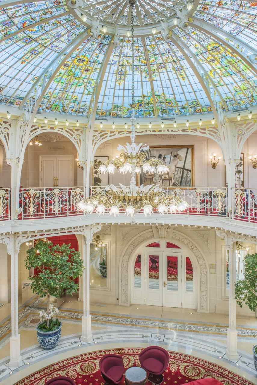 hotel_hermitage_montecarlo9