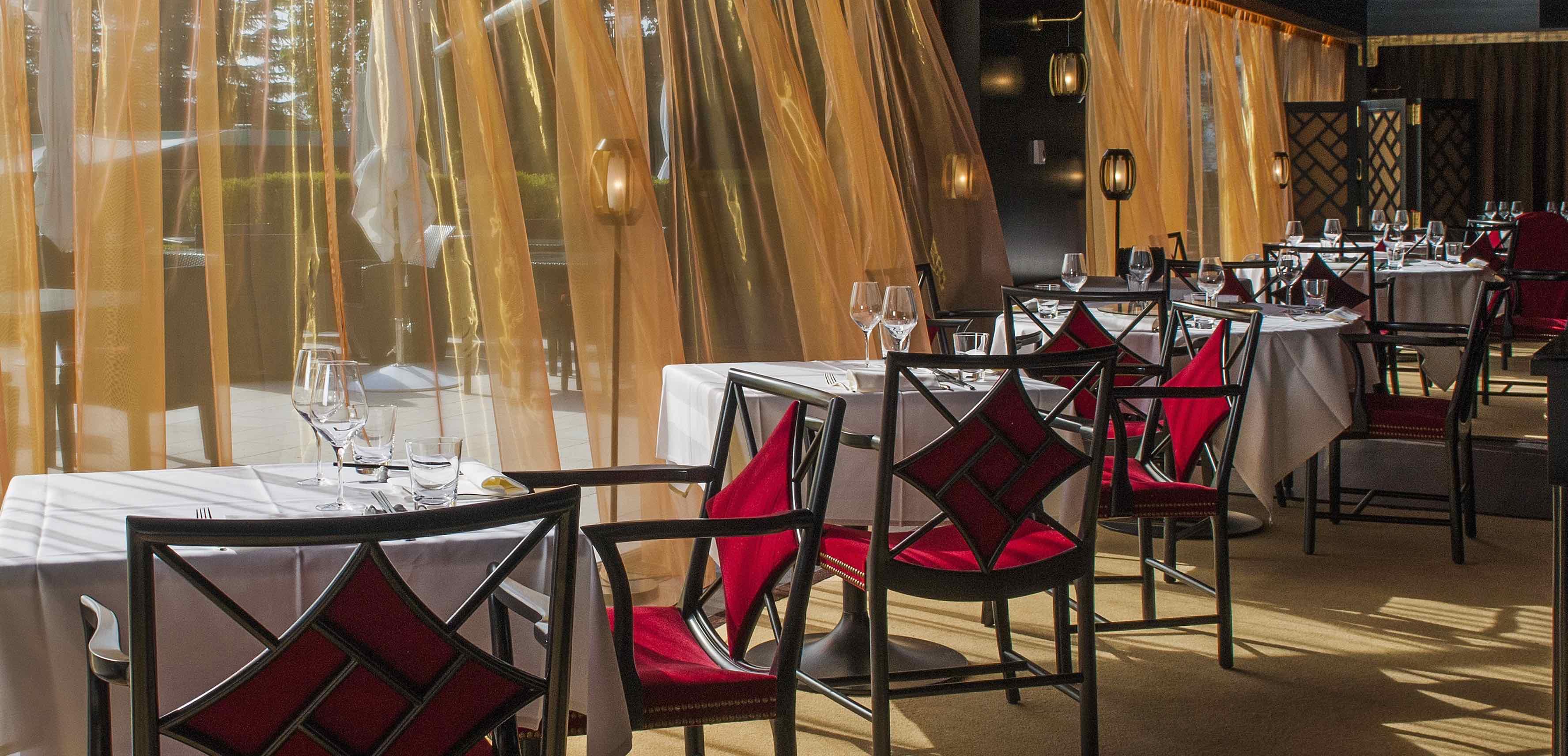la_reserve_gevene_restaurante_chines_capa1