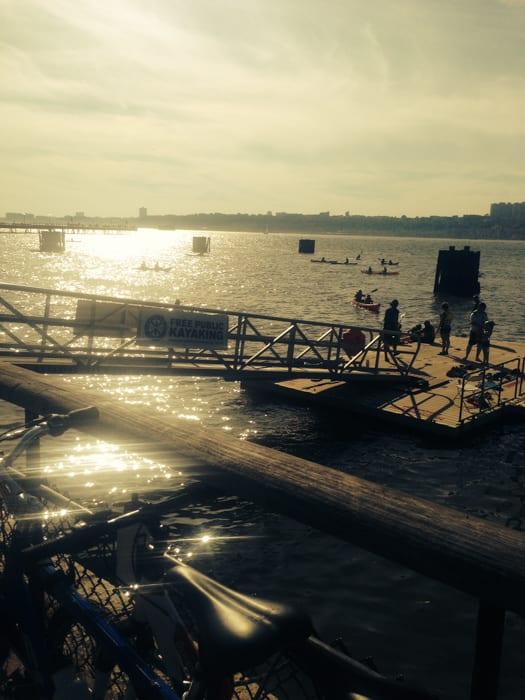 pier25-hudson-river-park-2