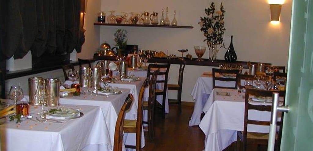 restaurante-em-modena san rocco