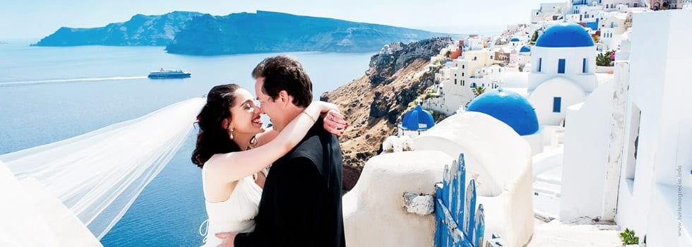 DestinationWedding1_Casamento_OriginalMiles