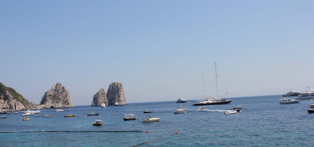 melhores-praias-na-italia