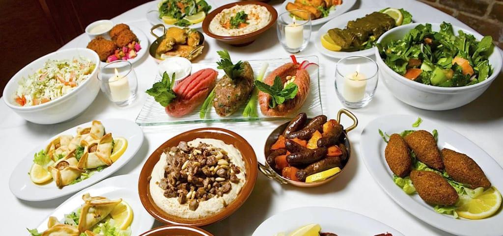 restaurante-arabe-em-sp