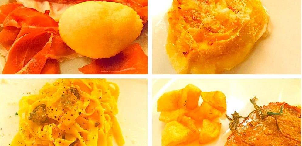 restaurante-em-modena san rocco 6