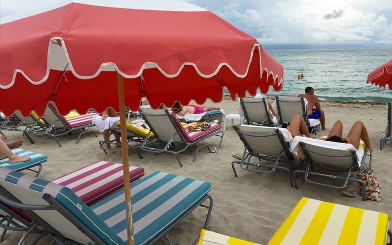 thompson-em-miami-beach